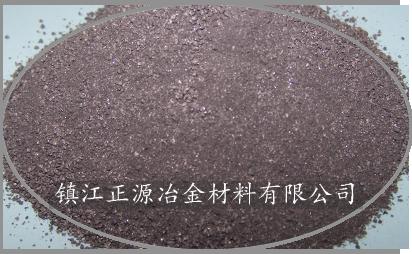 不锈钢精炼剂