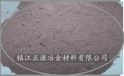 钢液精炼剂
